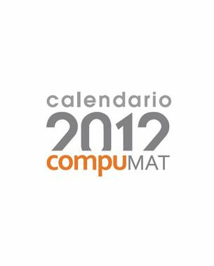 compumat-calendario201200