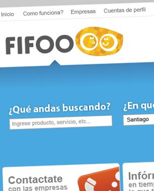 fifoo00