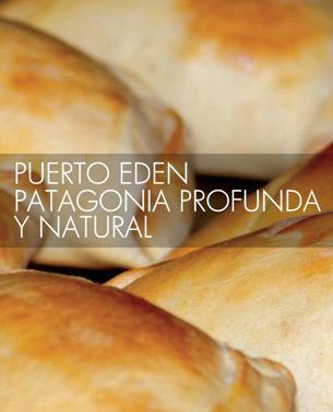 web_puertoeden_c